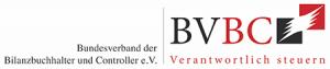 bvbc-neu2017-450px